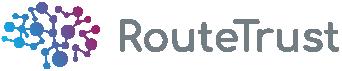 RouteTrust