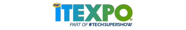 IT Expo